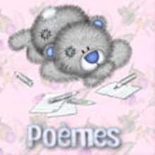 Poême Saint Valentin : Une journée à s'embrasser - Lecture - POEMES Fêtes - Poèmes SAINT VALENTIN