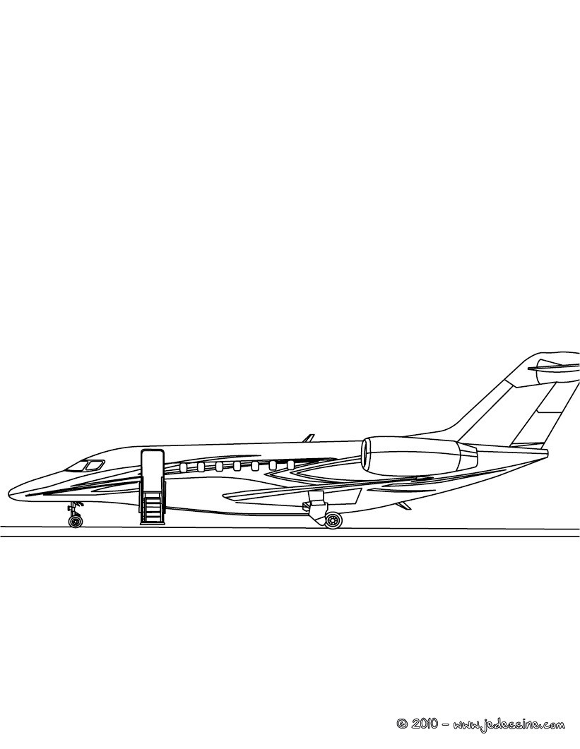Coloriage Avion De Voltige.Coloriage Avion De Ligne Lufthansa 30000 Collections De