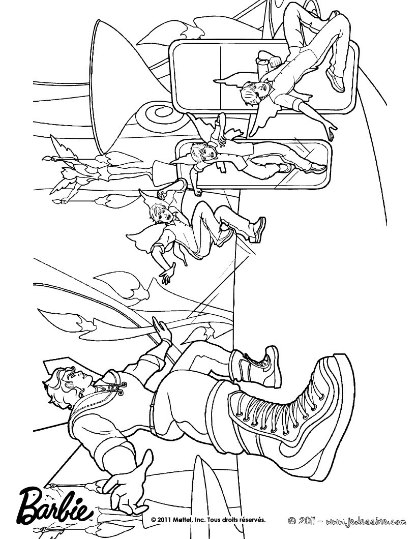 kane mask coloring pages   Kane Coloring Pages Coloring Pages