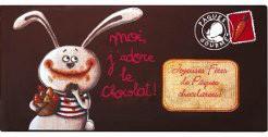Cartes de Pâques à croquer ! - L'Heure des Mamans - Ateliers - Mercredis créatifs - Cuisine créative