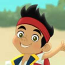 Le 28 mai, Playhouse Disney devient Disney Junior la chaîne de télévision des 3-7 ans.