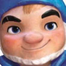 Actualité : Tente de gagner des DVD GNOMEO et JULIETTE !