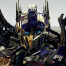 Actualité : Des jeux DS Transformers 3 à gagner !