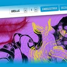 Actualité : Un nouvel outil de dessin pour les enfants !