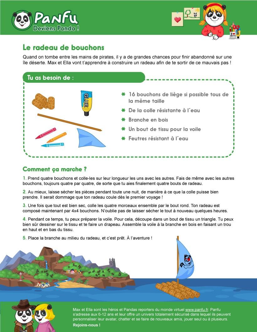 Attractive Jeux Gratuits Pour Petits #2: 2-floating-raft-source_4s5.jpg