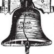 La cloche - Lecture - CONTES CLASSIQUES - Les contes d'Andersen