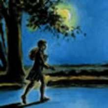 Le compagnon de route - Lecture - CONTES CLASSIQUES - Les contes d'Andersen