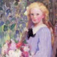 Conte : Les fleurs de la petite Ida