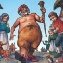 Les habits neufs de l'empereur - Lecture - CONTES CLASSIQUES - Les contes d'Andersen