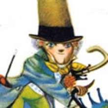 Une semaine du petit elfe Ferme-l'oeil - Lecture - CONTES CLASSIQUES - Les contes d'Andersen