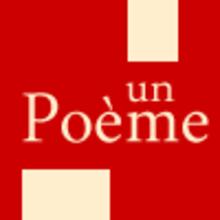 Comment écrire un poème ?