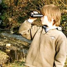 Comment savoir se repérer dans la nature ? - Activités - TRUCS ASTUCES - Fiches pratiques