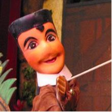 Que sais-tu des marionnettes ? - Activités - TRUCS ASTUCES - Fiches pratiques