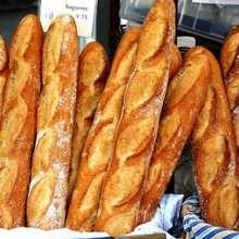 Comment fabriquer du pain ?