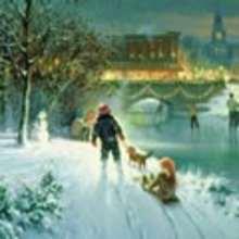La reine des neiges : Sixième histoire - La femme lapone et la finnoise - Lecture - CONTES CLASSIQUES - Les contes d'Andersen