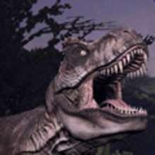 Actualité : Le jeu vidéo du Jurassic va sortir!