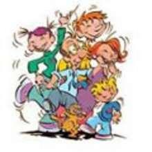Blagues Famille - BLAGUES pour enfant - Lecture