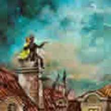 Les voisins - Lecture - CONTES CLASSIQUES - Les contes d'Andersen