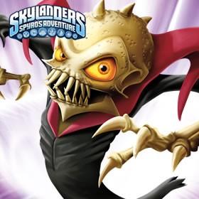 Jeux de puzzle ghost roaster - Jeux gratuits skylanders ...