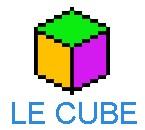 Ton premier dessin en Pixel Art !