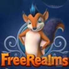 Actualité : Free Realms le jeu arrive le PlayStation Network !