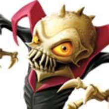 Connais-tu les personnages de SKYLANDERS ? - Jeux - Sorties Jeux video - SKYLANDERS SPYRO'S ADVENTURE