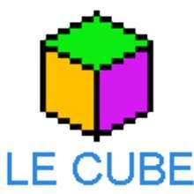 Comment Dessiner Ton Premier Dessin En Pixel Art Fr Hellokids Com