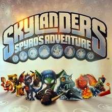 Jeux de sorties jeux video - Jeux gratuit skylanders ...