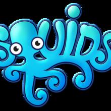 Squids, un jeu de tentacules ça te tente ?