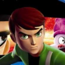 Actualité : Cartoon Network Le Choc Des Héros sur Nintendo 3DS