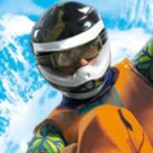 WINTER STARS - Le nouveau jeu de sport d'hiver sur consoles à détecteurs de mouvements