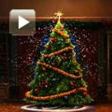 Vidéos de Noël - Vidéos