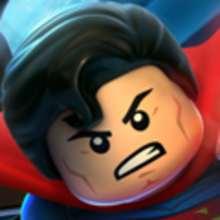 LEGO BATMAN 2 : DC SUPER HEROES bientôt sur toutes les consoles