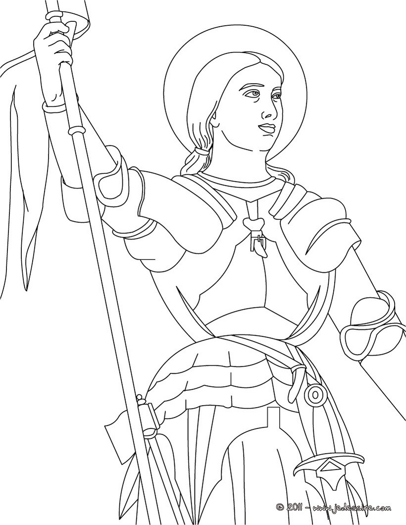 illusion3 in addition  moreover st mark moreover 21 jeanne d arc k28 v4d besides  further  further  additionally saint patrick coloring 2 further StMary ic together with  moreover pele playing football 01 elw cmh. on saint anthony coloring pages printable
