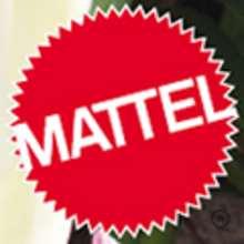 Les tendances Mattel printemps-été 2012 - Actualités