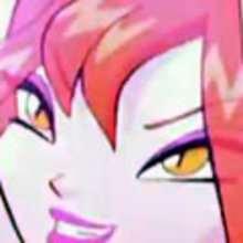 Actualité : Bande annonce de l'épisode final de la saga des WINX - X la fin du phoenix