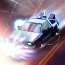« Retour vers le Futur : Le jeu » bientôt disponible ! - Actualités