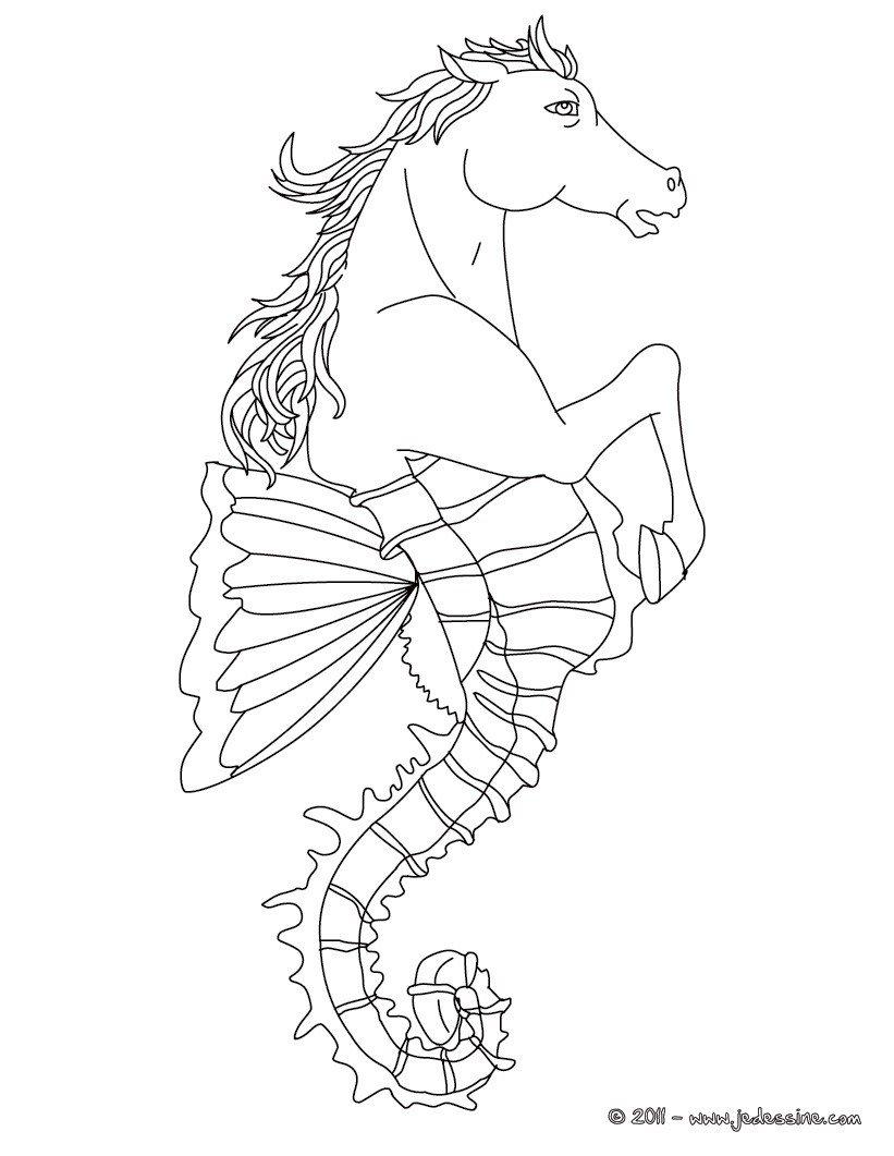 Adult Coloring Pages Fairies additionally Skull And Demon Tattoo Design 316334324 in addition Pennywise The Dancing Clown 181909725 as well TCX9Z4NHpVK8TLRradQvprCPRoLuluDioi05eEqMeYT 7CnFfb34iIzC9XwqSlf9fPNfacrDxT8 7CaPgojBPeFBRg moreover 2012 02 01 archive. on scary drawings of medusa