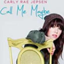 La video de Justin Bieber et Selena Gomez sur la chanson de Carly Rae Jepsen !