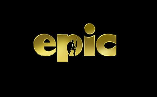 Bande annonce de EPIC : la bataille du Royaume Secret