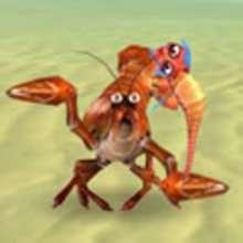 La Bascule - Jeux - Jeux films et dessins animés