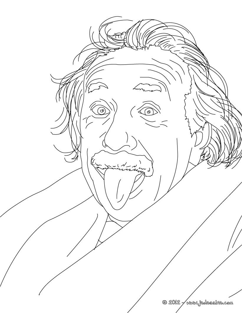 Los Excntricos Hbitos De Albert Einstein Y Qu Lecciones tiles