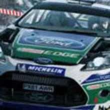 Trailer de WRC 3 FIA WORLD RALLY CHAMPIONSHIP - Actualités
