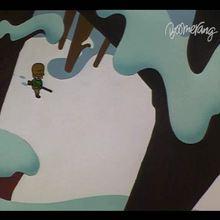 Dessin animé : Bugs Bunny Episode 4 : Qui va à la chasse?