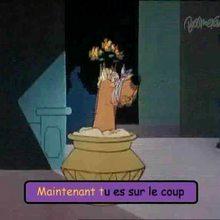Scooby Doo : Chantier d'épouvante - Vidéos - Vidéos de DESSINS ANIMES - Vidéos gratuites SCOOBY DOO