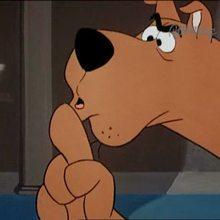 Scooby Doo, Où es-tu ? L'Appât - Vidéos - Vidéos de DESSINS ANIMES - Vidéos gratuites SCOOBY DOO