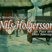 Episode 05 : Le chateau de Vittkoevle - Vidéos - Vidéos NILS HOLGERSSON au pays des oies sauvages