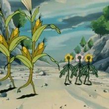 Episode 34 : Le grand engourdissement - Vidéos - Vidéos NILS HOLGERSSON au pays des oies sauvages