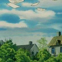 Episode 25 - Le manuscrit perdu - Vidéos - Vidéos NILS HOLGERSSON au pays des oies sauvages