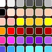 Coloriage EN LIGNE - Coloriage